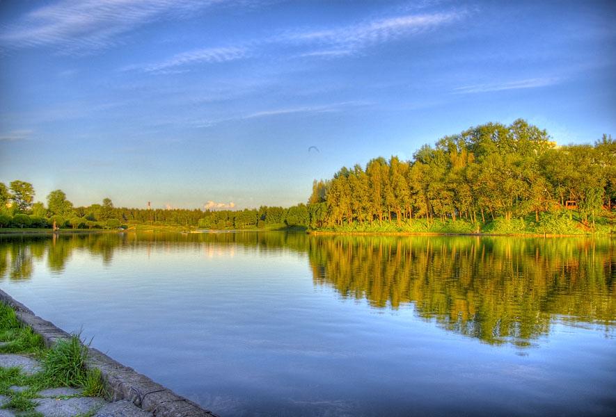 Черное_озеро.jpg