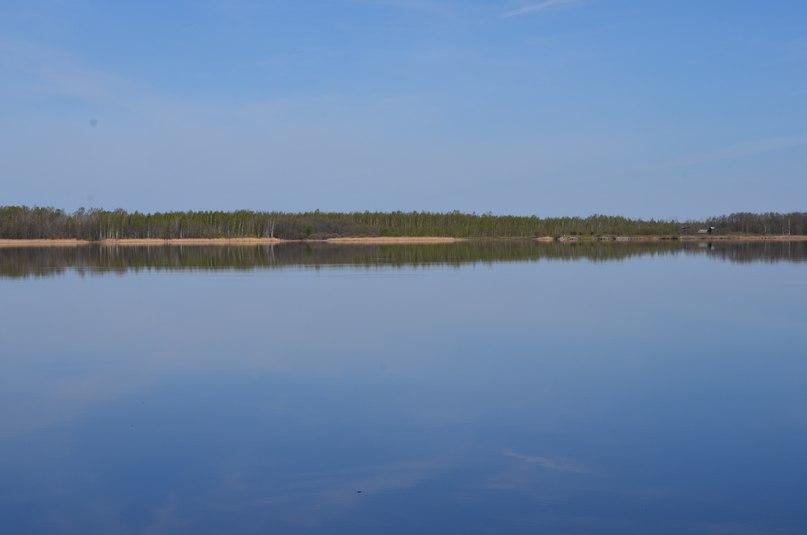 Рыбалка платформа московское море