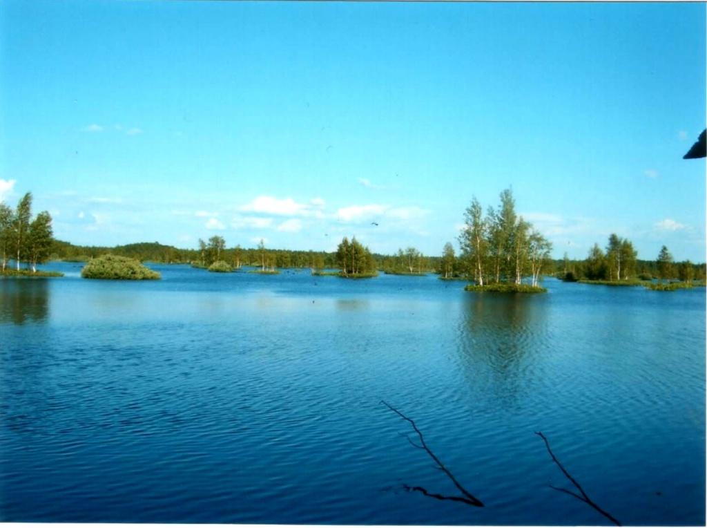 Святое_озеро.jpg