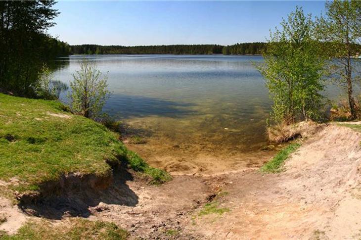 Белое_озеро.jpg