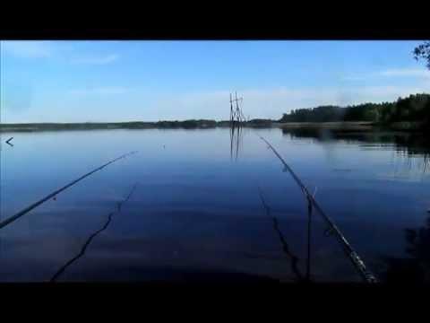 Муромское_озеро2.jpg
